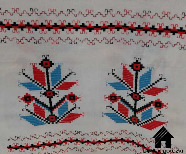 Tkaniny ukraińskie3