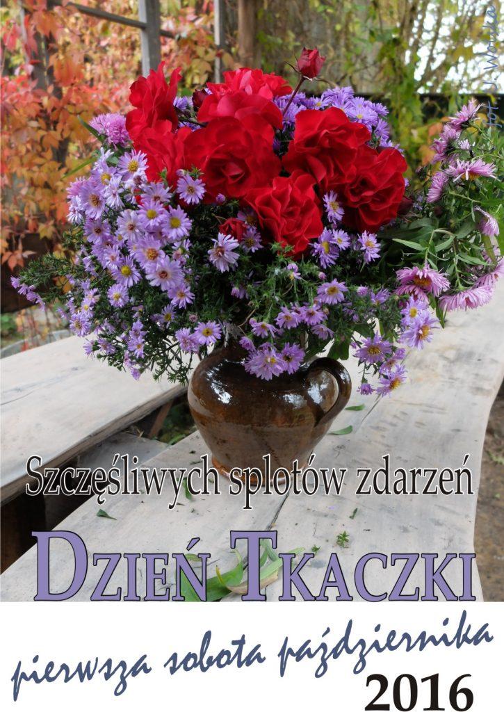 dzien-tkaczki-2016
